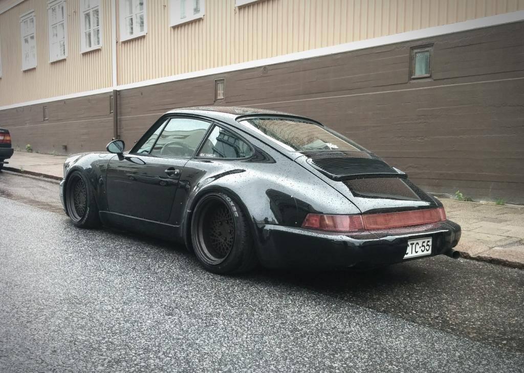 tuning Porsche - Page 37 10914910