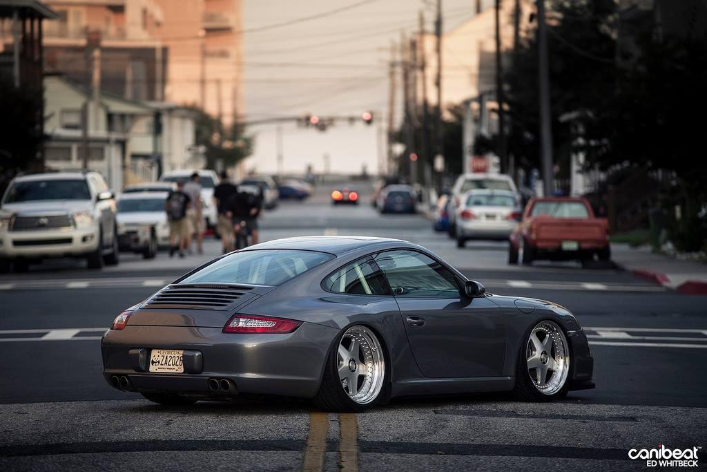 tuning Porsche - Page 37 10925411