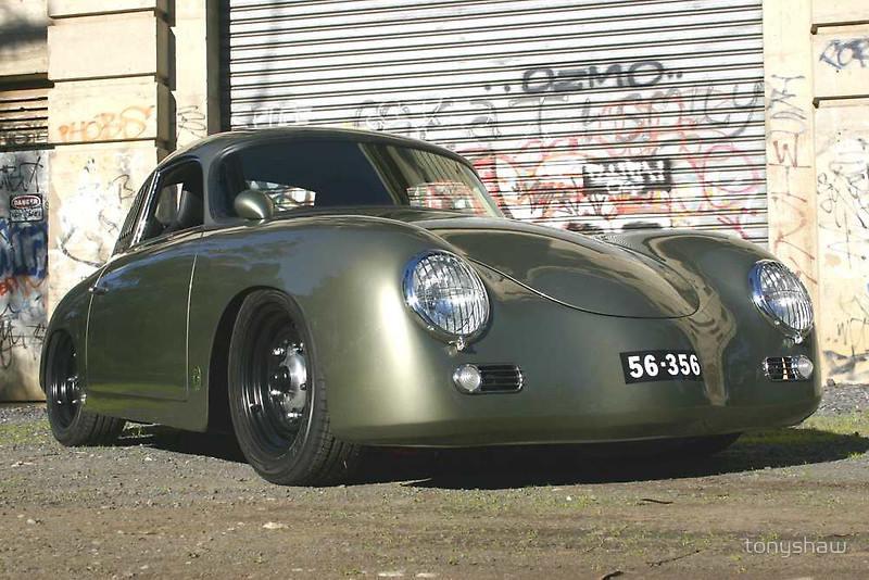 tuning Porsche - Page 37 10940610