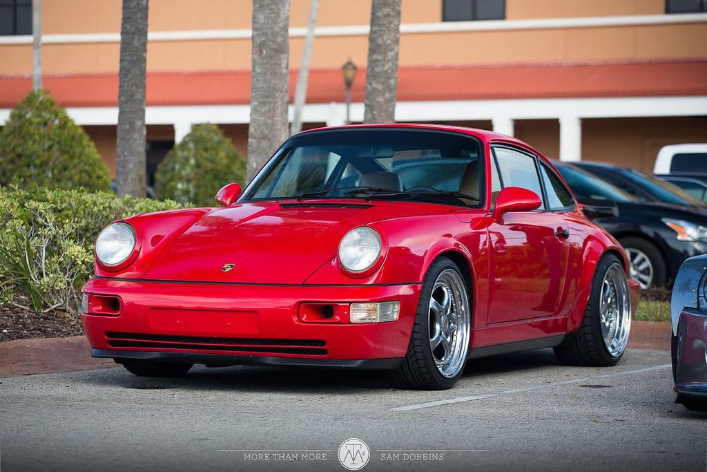 tuning Porsche - Page 37 10944810