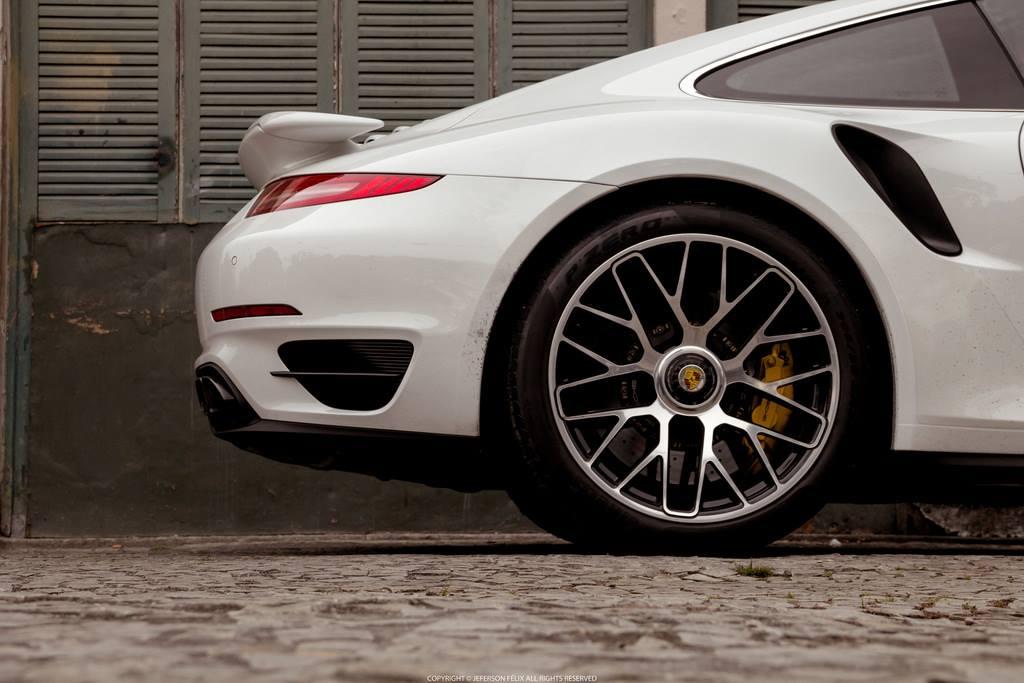 tuning Porsche - Page 37 10945010
