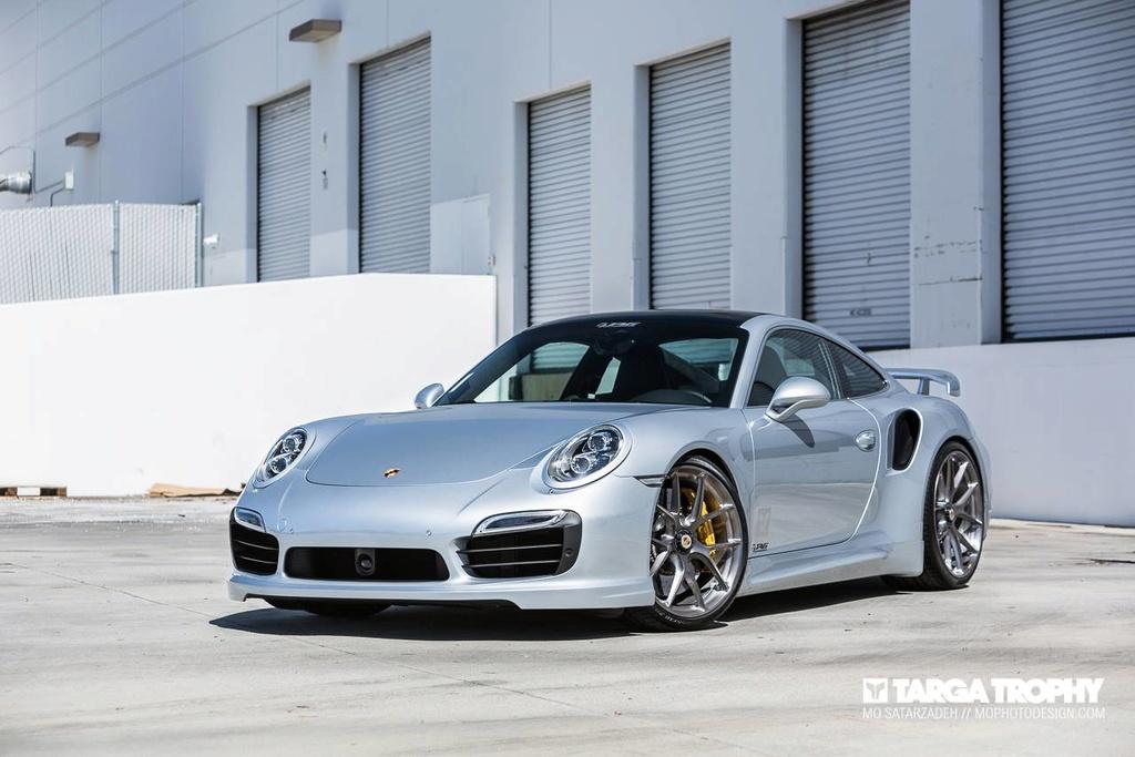 tuning Porsche - Page 37 10958910