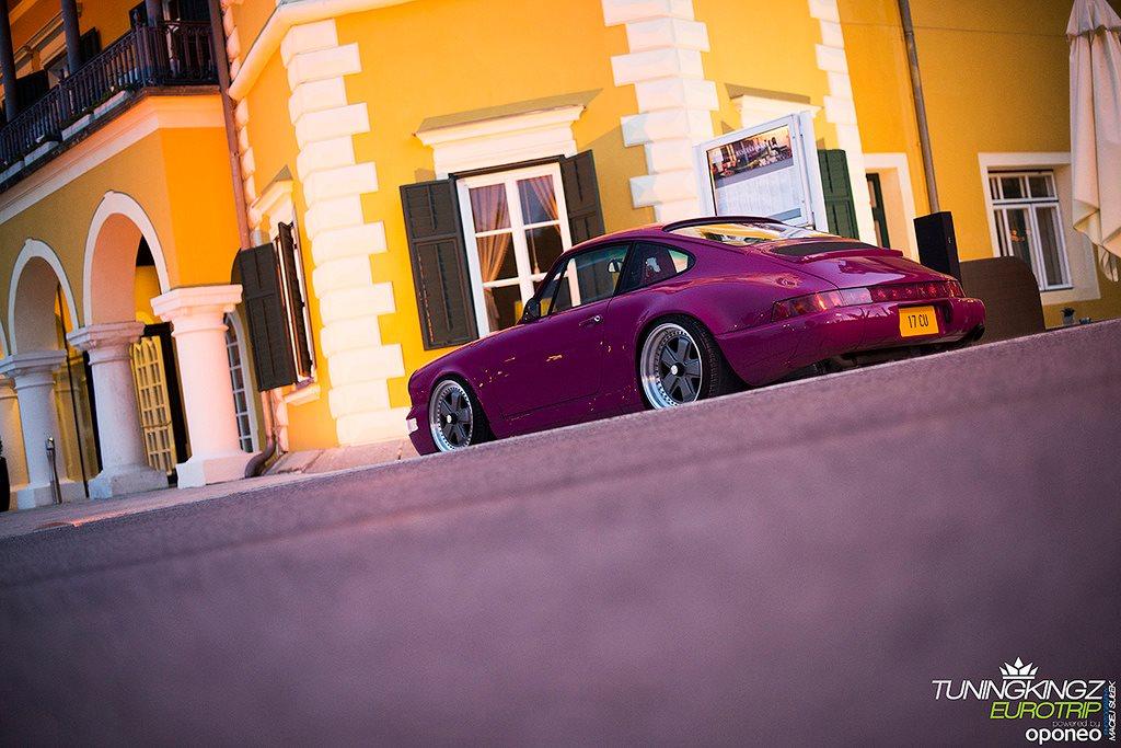 tuning Porsche - Page 37 10974210