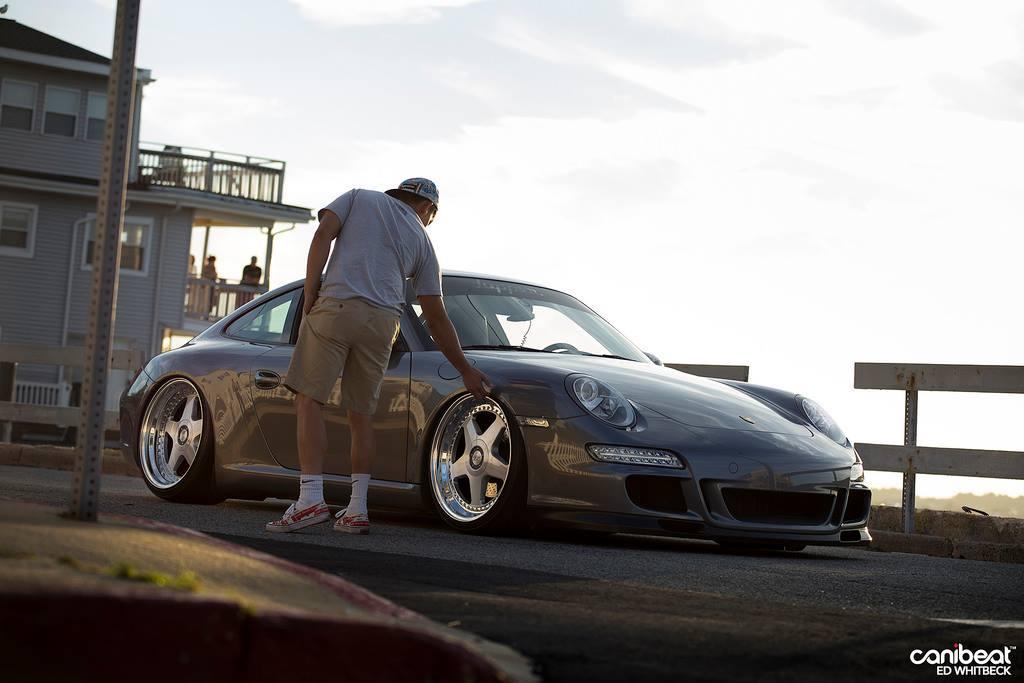 tuning Porsche - Page 37 10991410