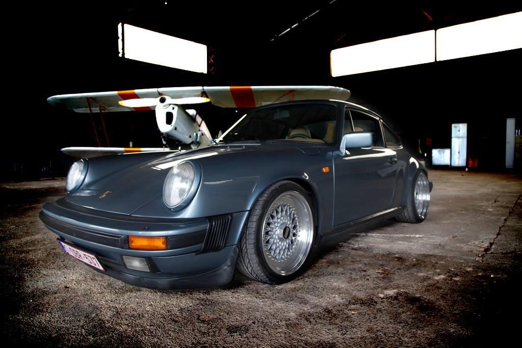 tuning Porsche - Page 37 11011211