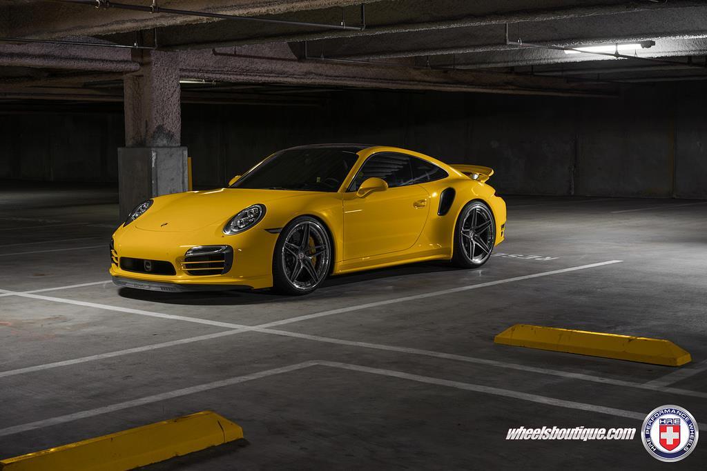 tuning Porsche - Page 37 11074510