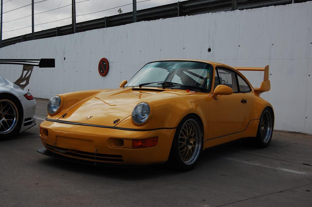 tuning Porsche - Page 37 11075110