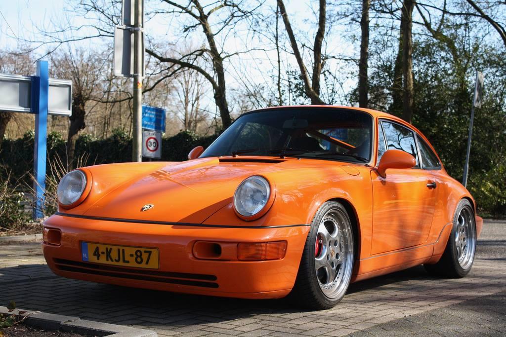 tuning Porsche - Page 37 11078210