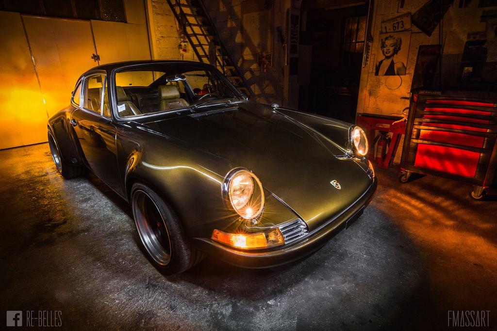 tuning Porsche - Page 37 11103111