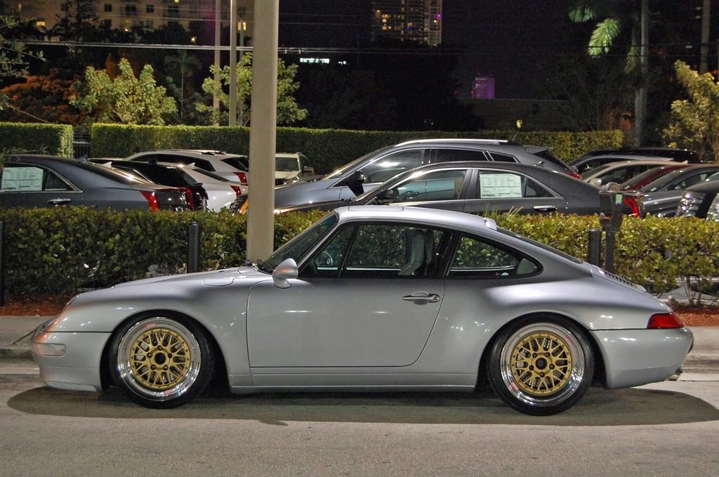 tuning Porsche - Page 37 11200910