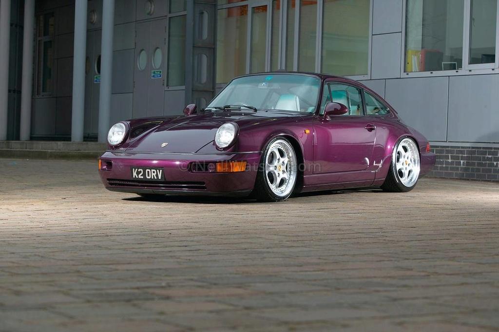 tuning Porsche - Page 37 11229310