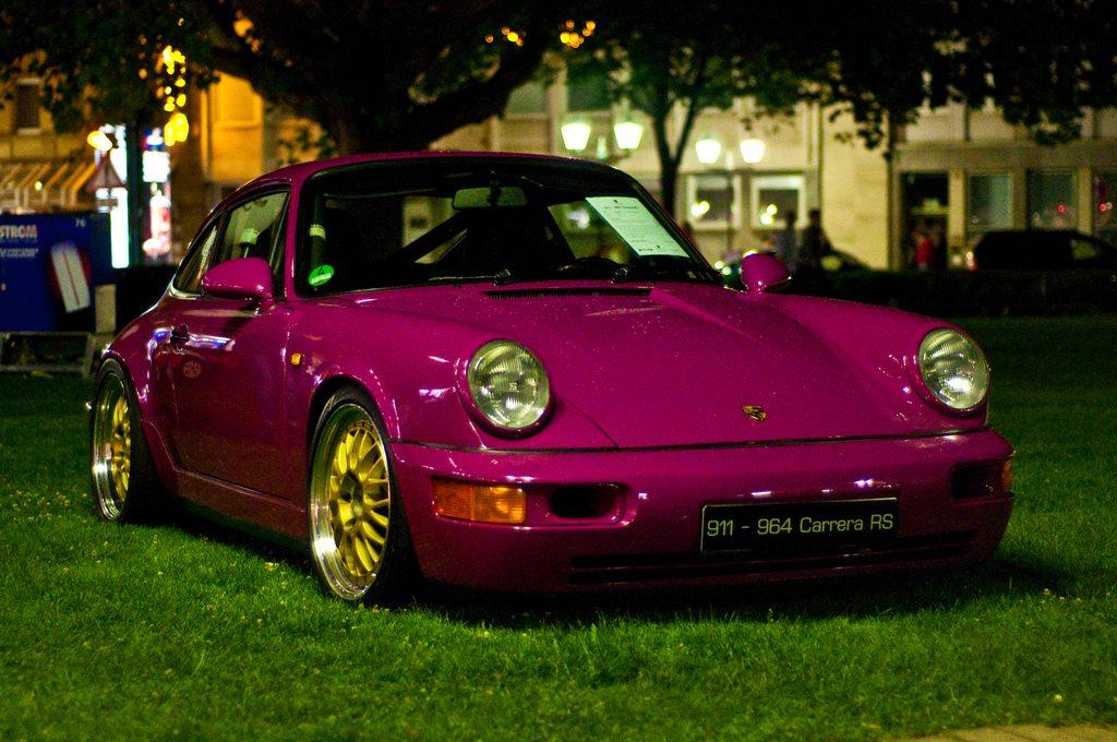 tuning Porsche - Page 37 11864710