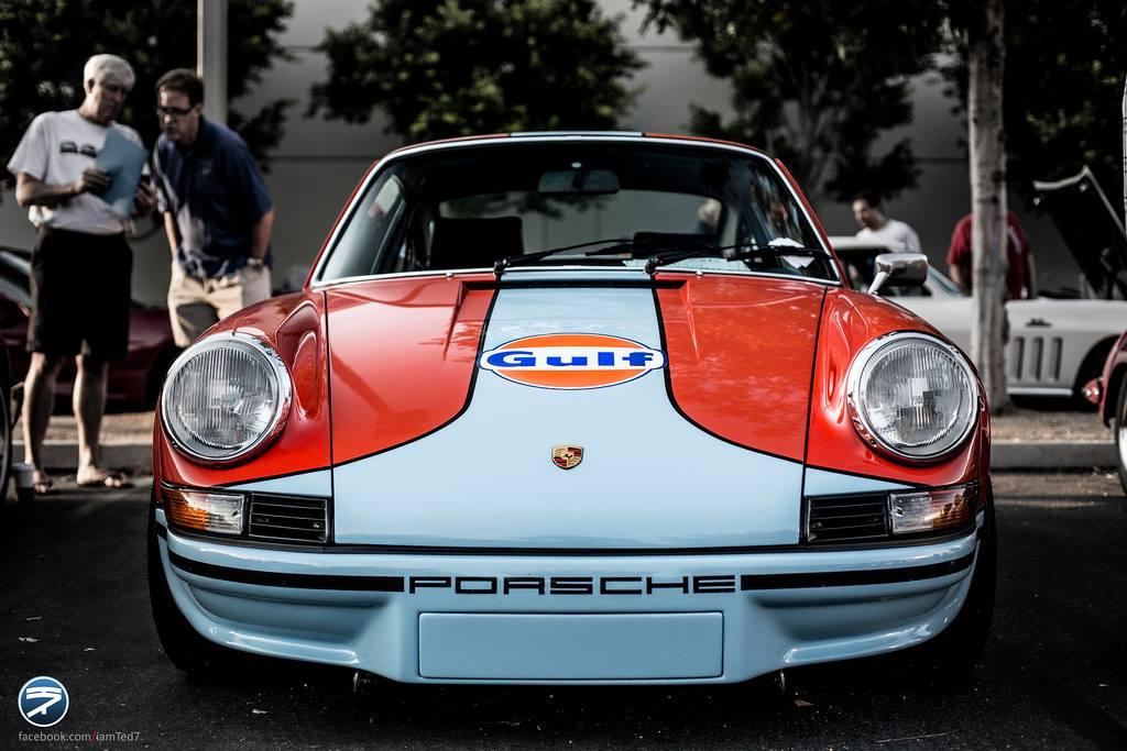tuning Porsche - Page 39 11885010