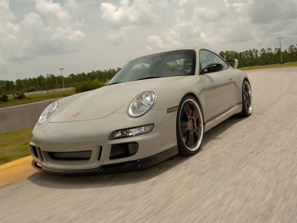 tuning Porsche - Page 39 12109810