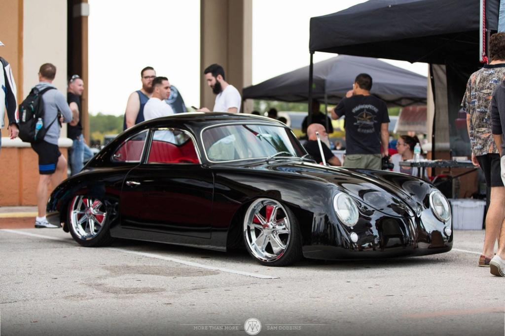 tuning Porsche 12244711