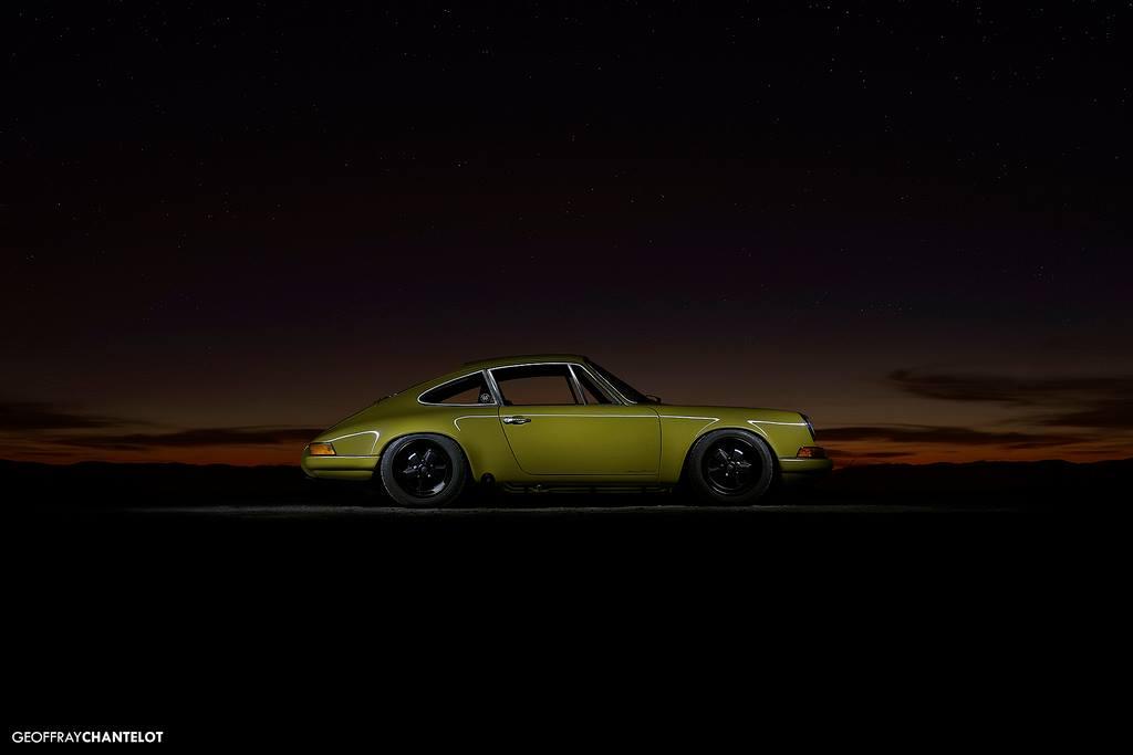tuning Porsche - Page 40 12291111