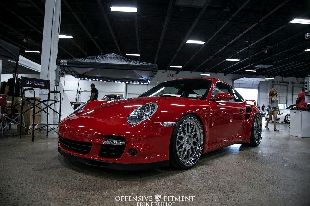 tuning Porsche - Page 40 12525110