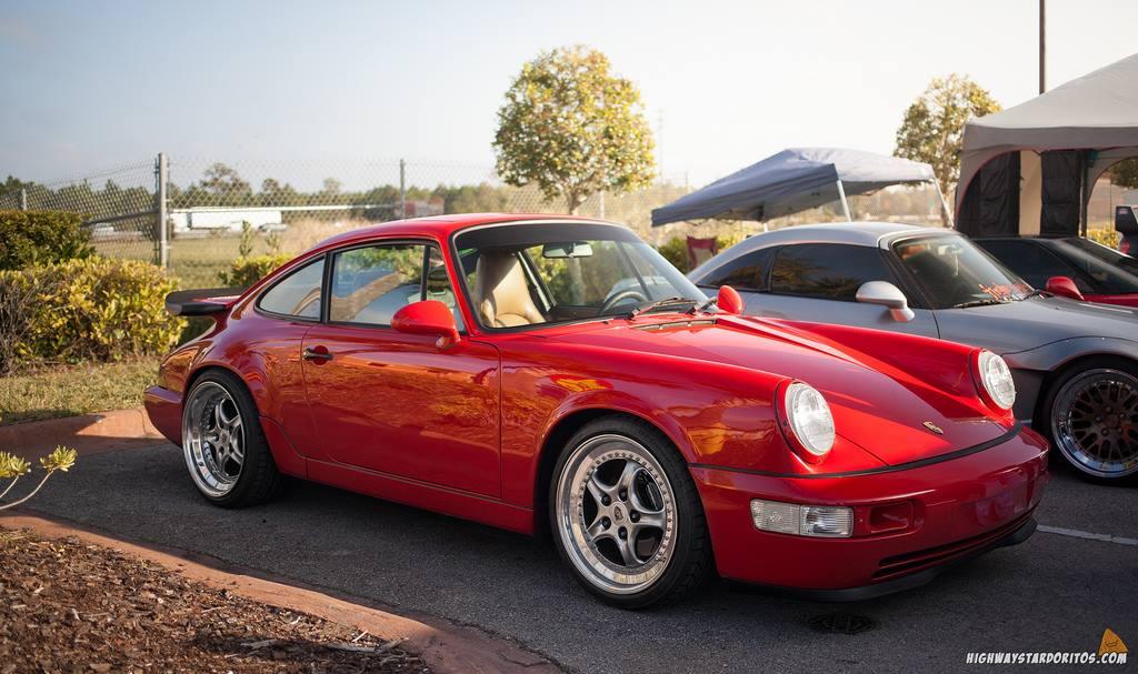 tuning Porsche - Page 40 12961110