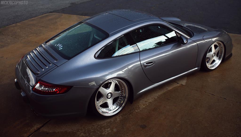 tuning Porsche - Page 39 12977110