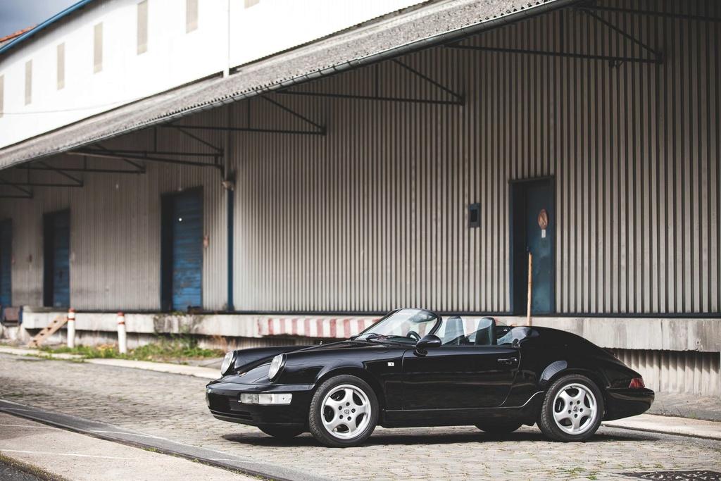 le plus beau garage  13087010