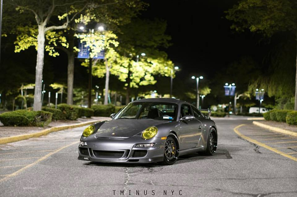 tuning Porsche - Page 39 13230110