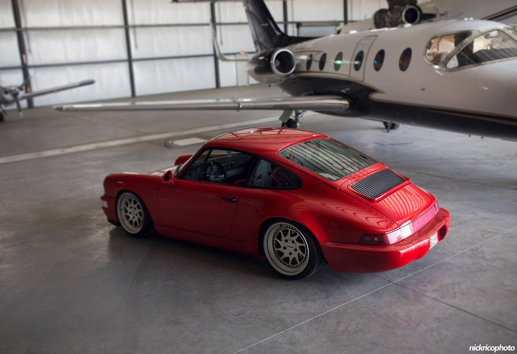 tuning Porsche - Page 40 13350410