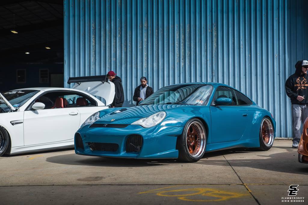 tuning Porsche - Page 39 13403210