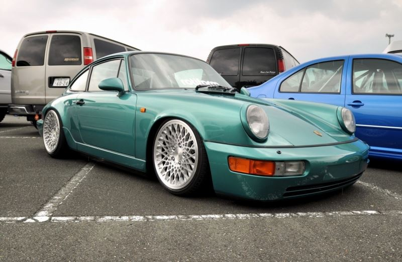 tuning Porsche - Page 39 13406810