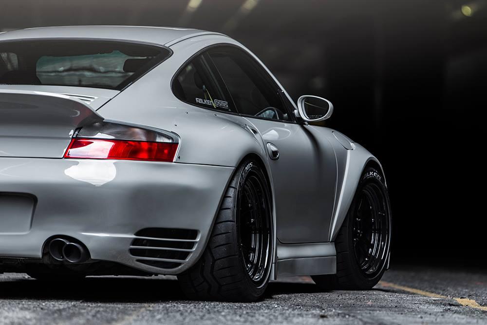 tuning Porsche - Page 39 13522910