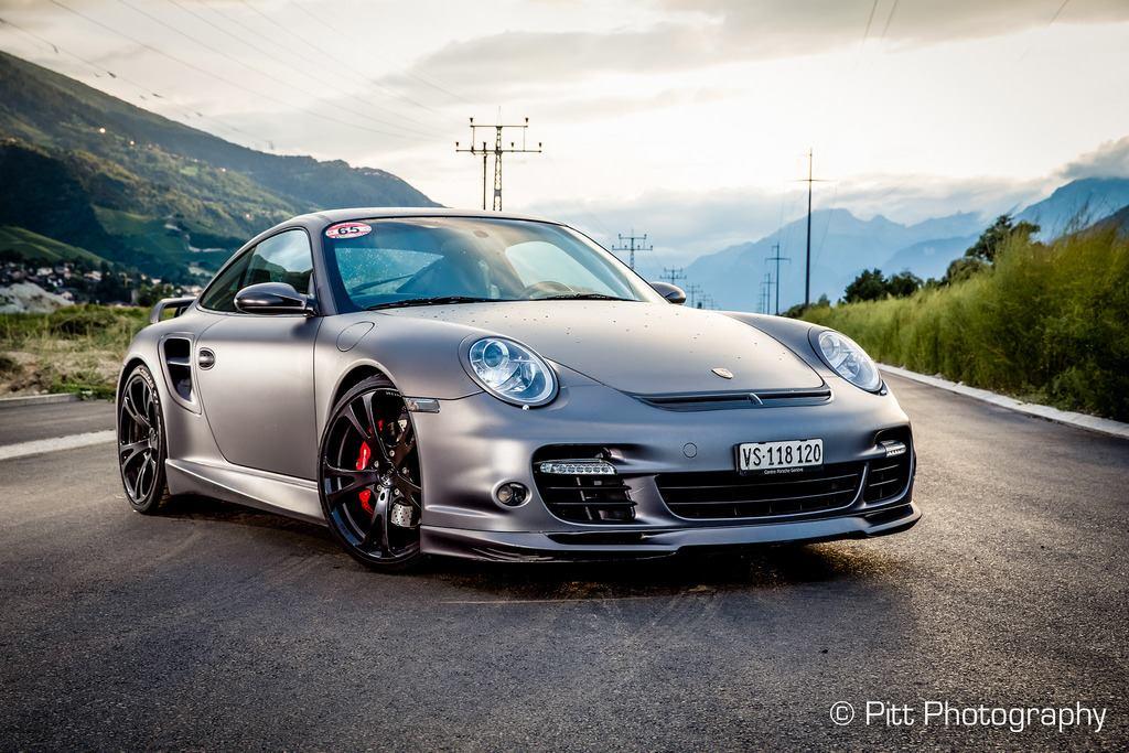 tuning Porsche - Page 39 13528510