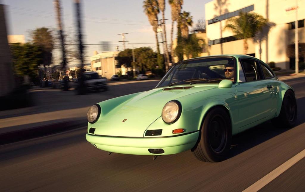 tuning Porsche - Page 40 13528511