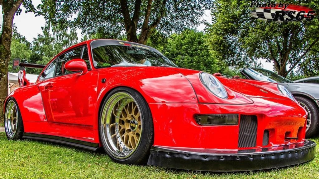 tuning Porsche - Page 21 13559010