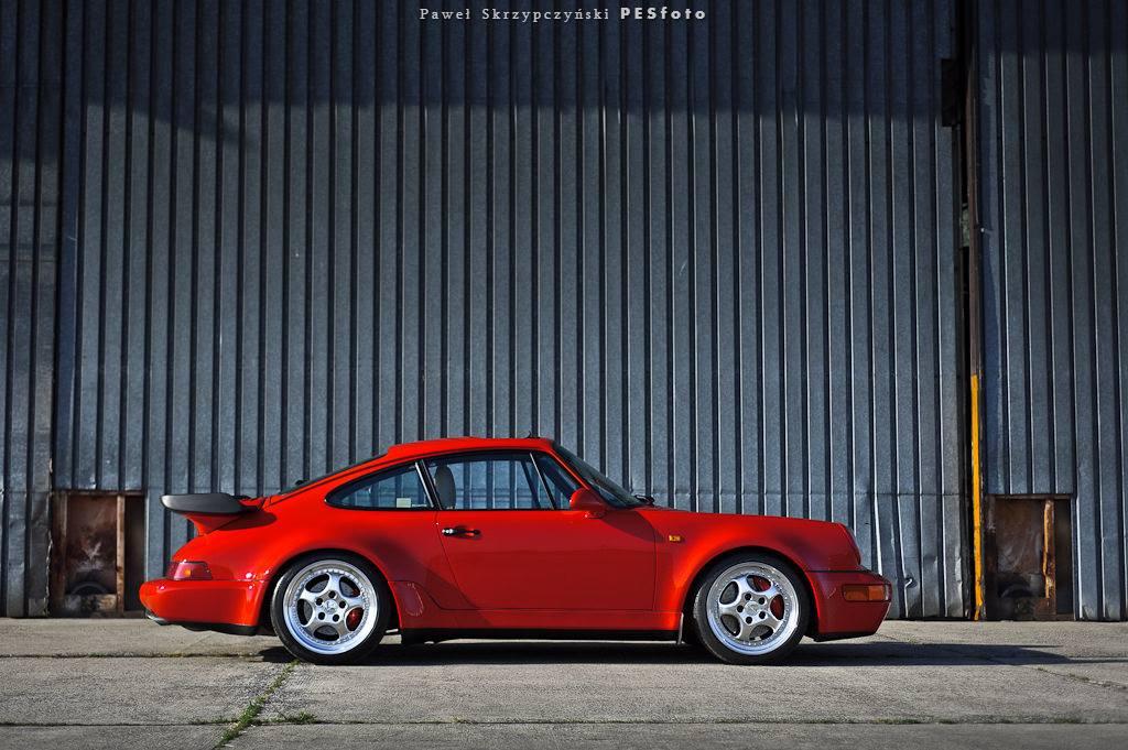 tuning Porsche - Page 40 13580310