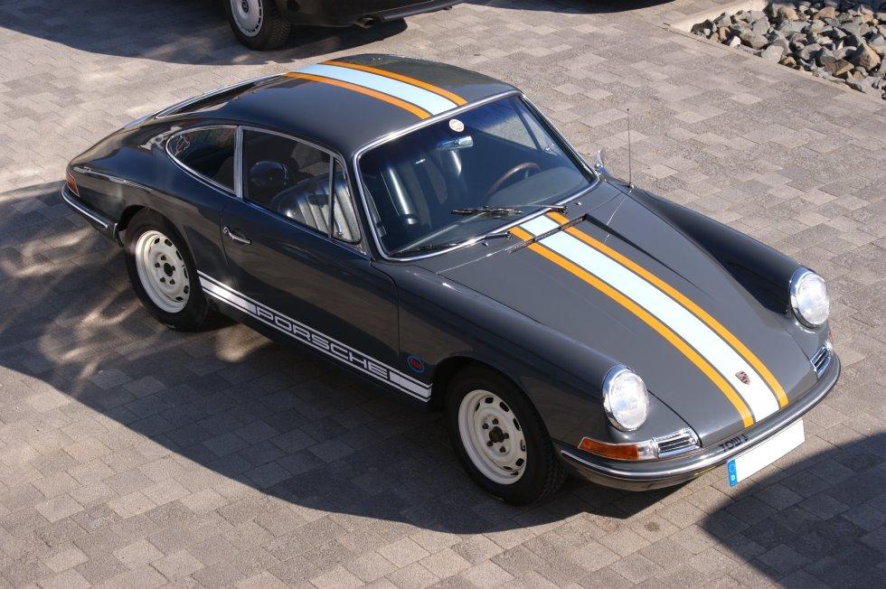 tuning Porsche - Page 39 13584810