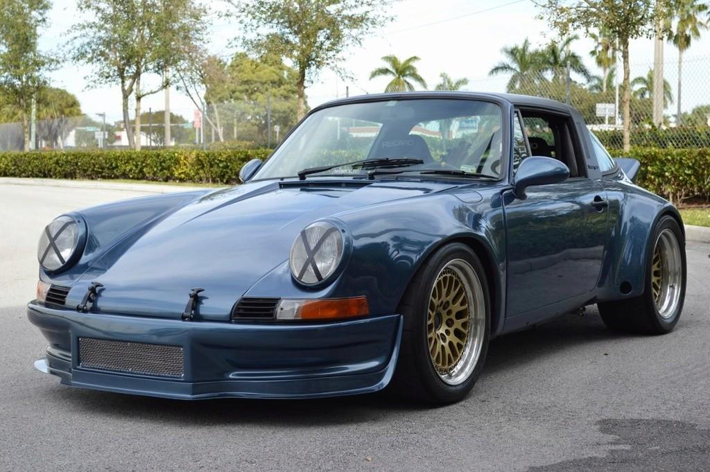 tuning Porsche - Page 39 13692711