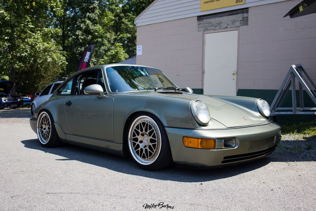 tuning Porsche - Page 39 13701110
