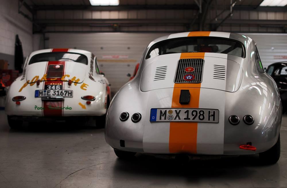tuning Porsche - Page 39 13724810