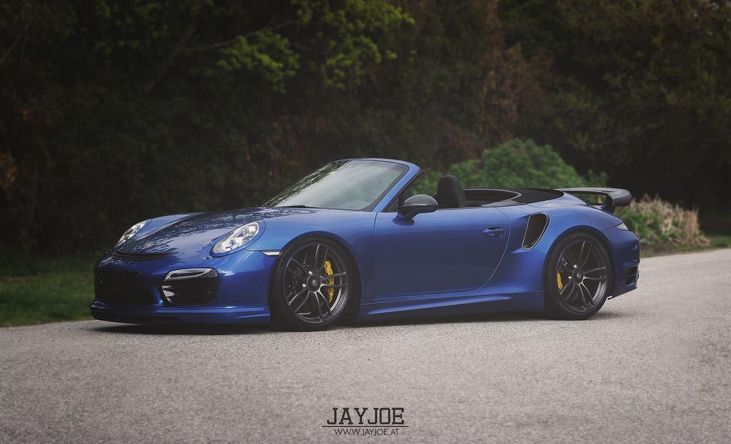 tuning Porsche - Page 39 13724910