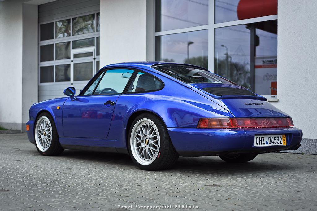 tuning Porsche - Page 39 13725010