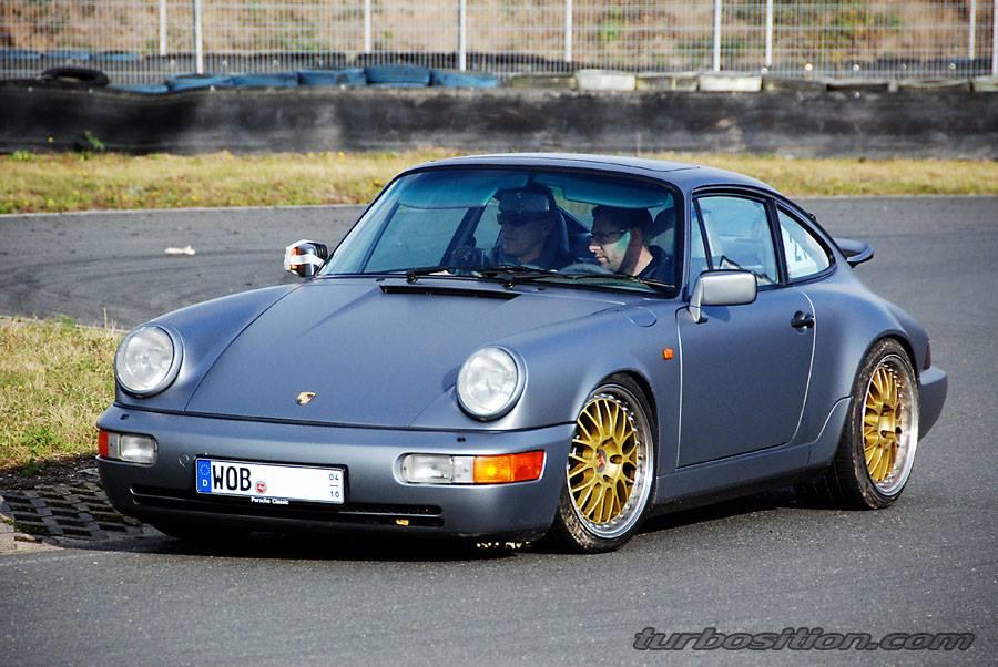tuning Porsche 13886411