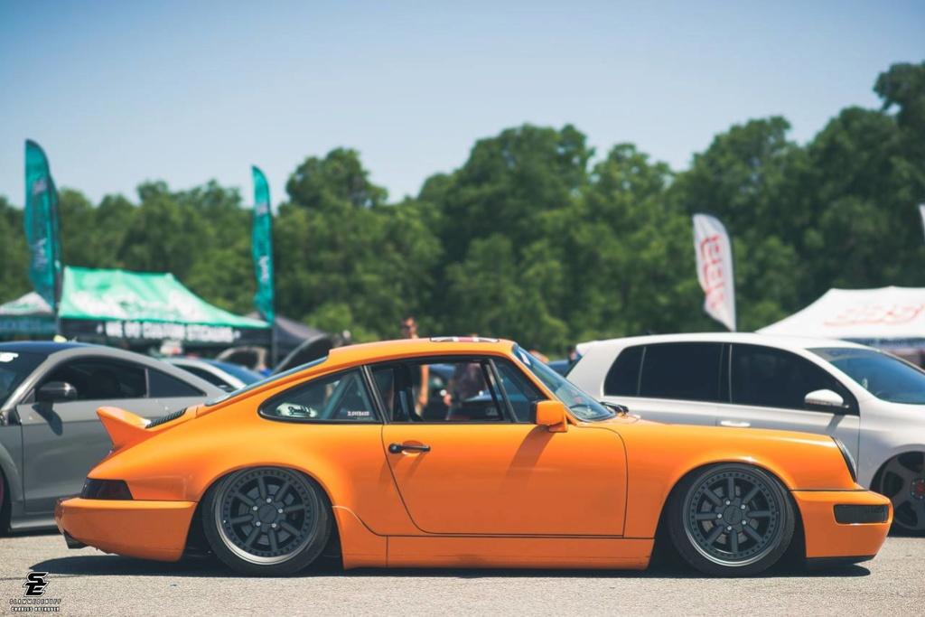 tuning Porsche 13925910