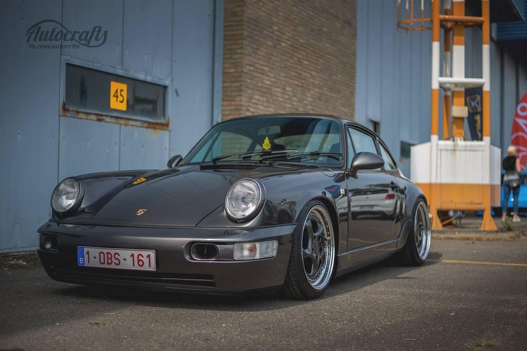 tuning Porsche 13962811
