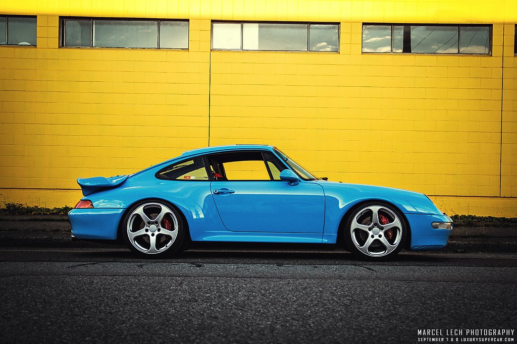 tuning Porsche - Page 37 14044610