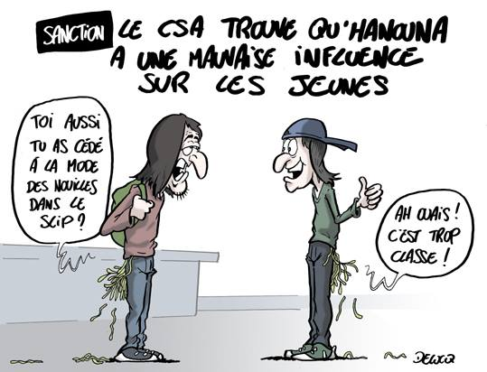 humour - Page 38 14054010