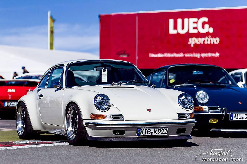 tuning Porsche 14067910