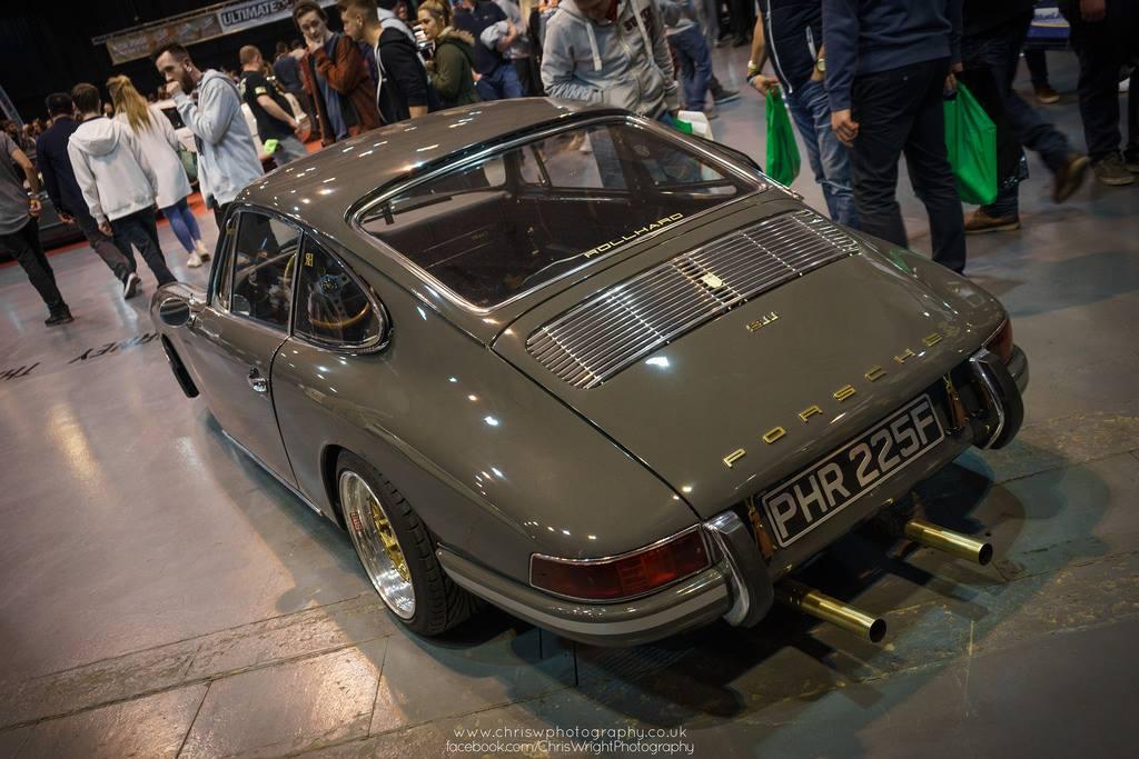 tuning Porsche - Page 39 14231310