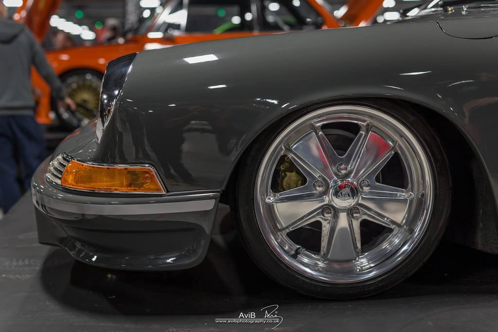 tuning Porsche - Page 39 14249910