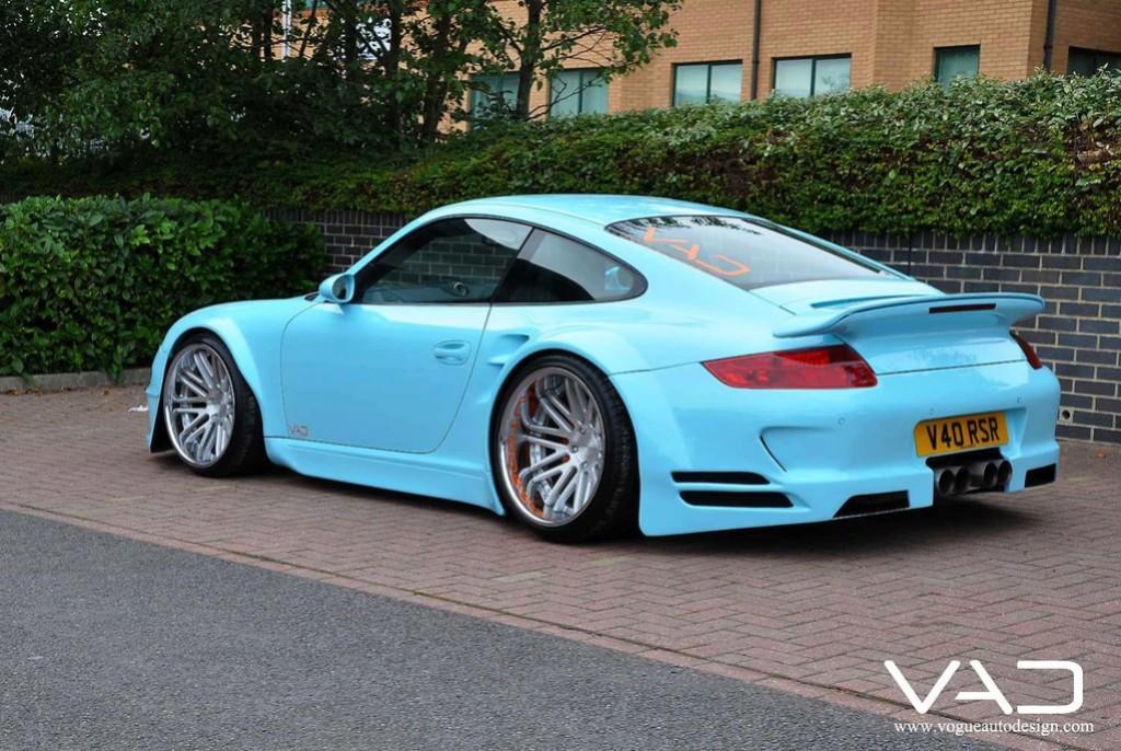 tuning Porsche - Page 39 14324210