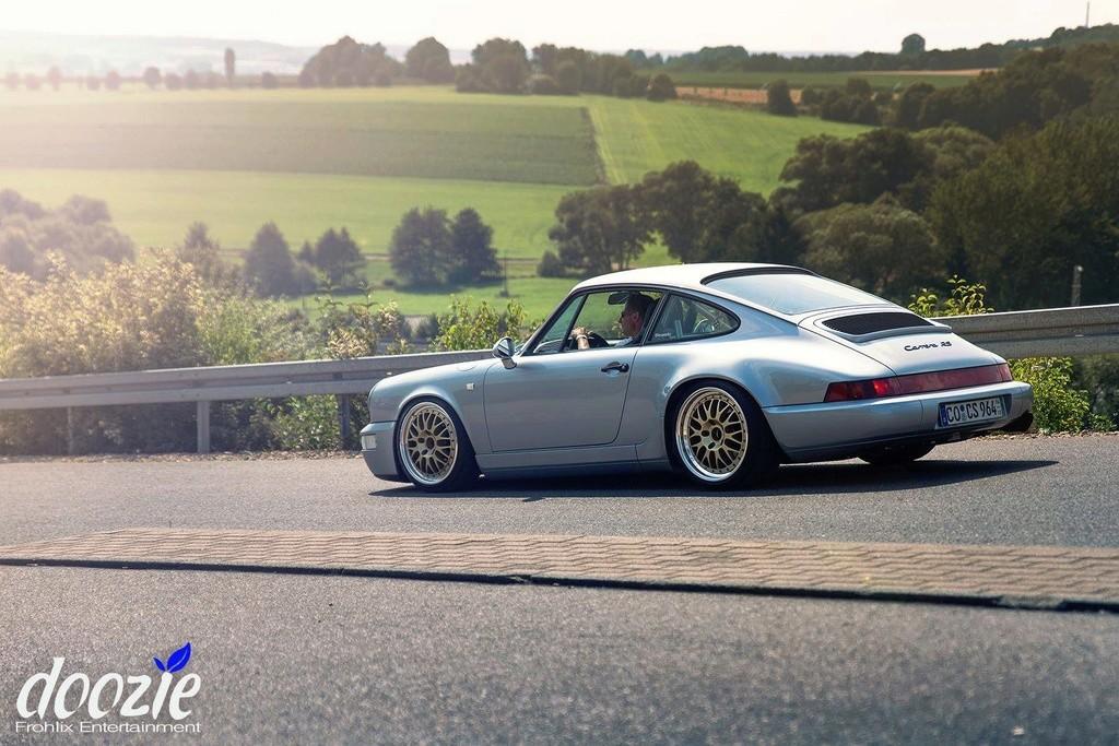 tuning Porsche - Page 39 14500310