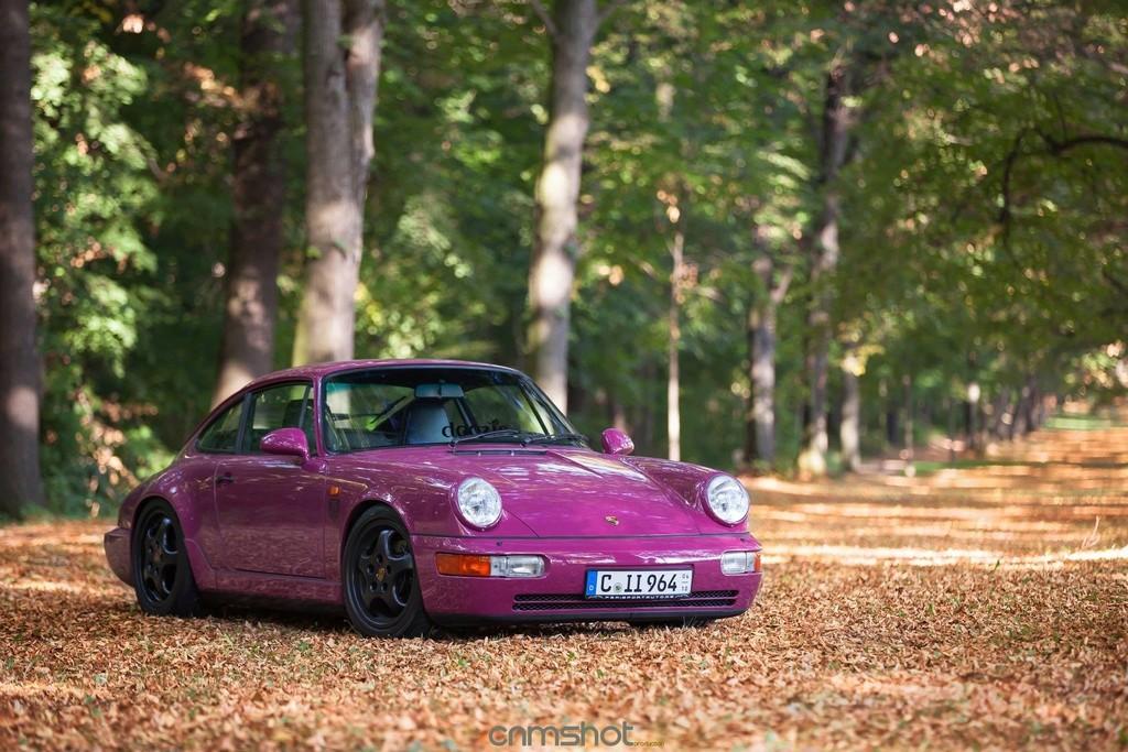 tuning Porsche - Page 40 14543810